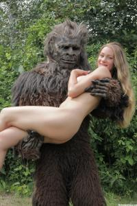 bigfoot 2